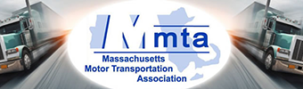 MA Motor Transport Association